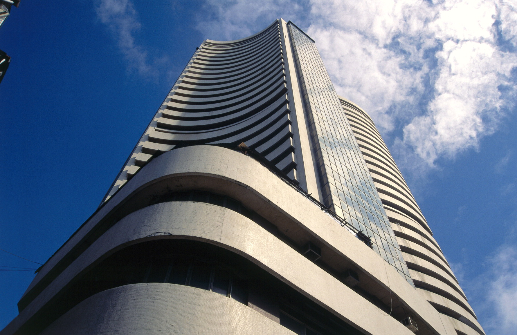 bse sensex india Nirmal bang provides details of bse sensex india, which measures top 30 companies on bse today check out the sensex index today on the nirmal bang website.
