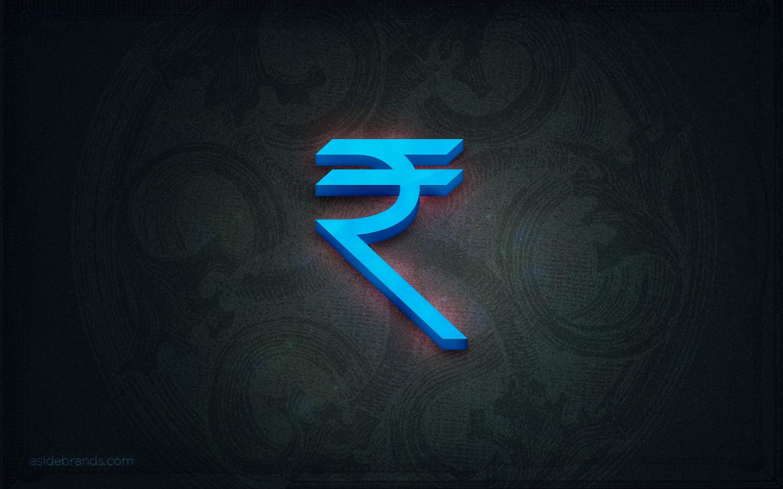 Rupee at nadir happening stocks the buycottarizona Image collections
